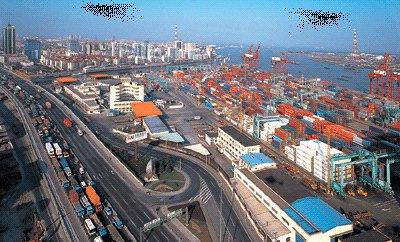 商务大道及北站和田地区 旧城改造重点 -首页 上海商业咨询服务中心