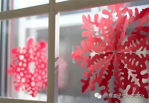 春节手工,贺卡,红包,家庭树.