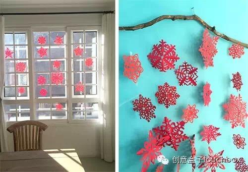 春节手工,贺卡,红包,家庭树